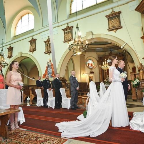 fotografia-slubna-krakow-0035