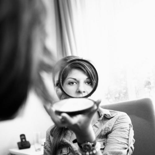 fotografia-slubna-krakow-0236