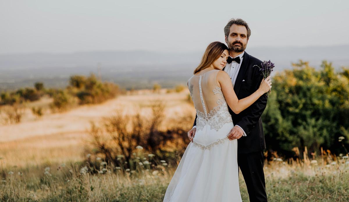 Ślub śląsko małopolski