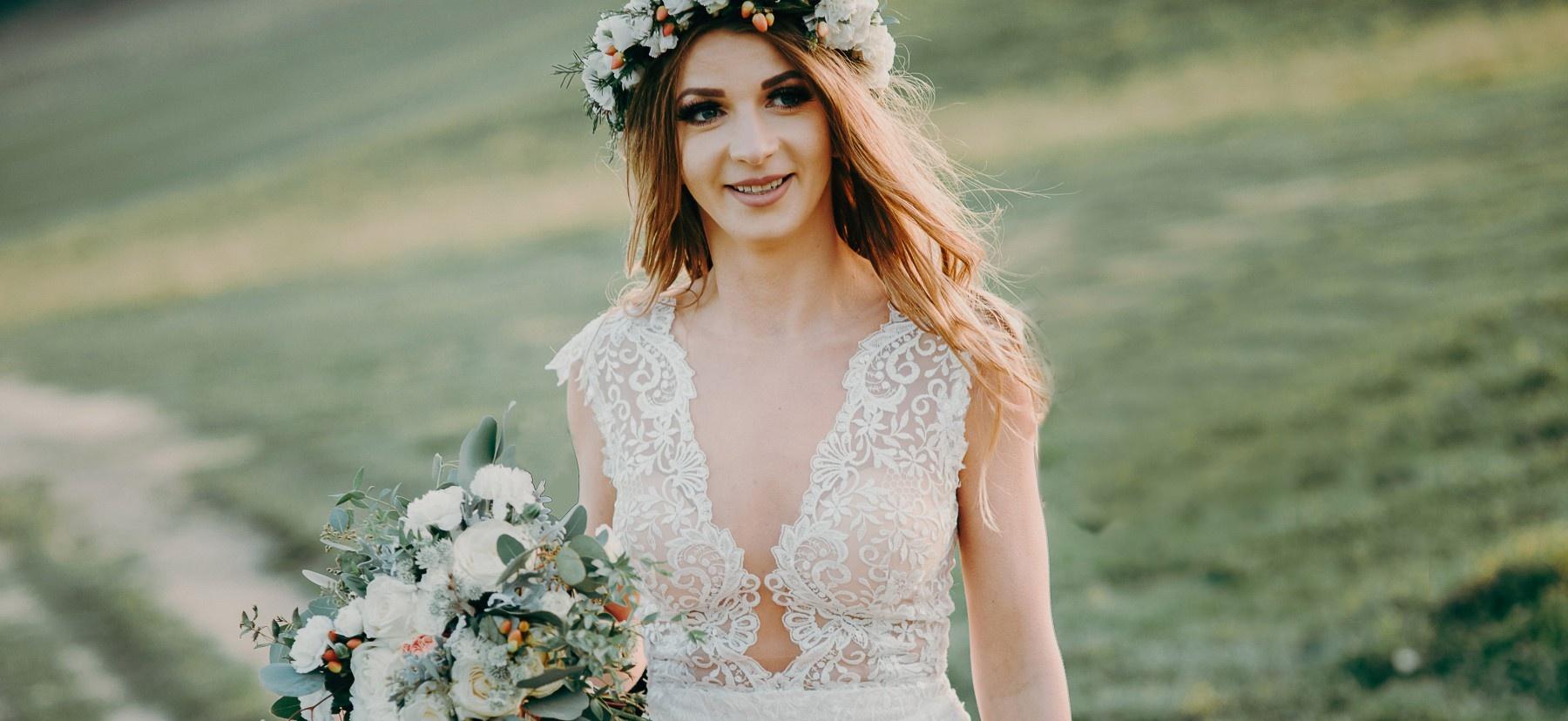 Fotograf na twój ślub ?